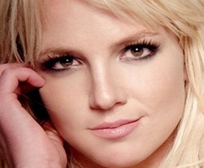 X Britney